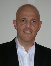 Rudolf Huber