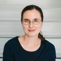 Lucia Marjanovic