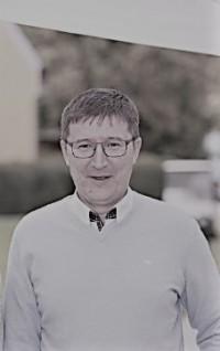 Klaus Seidl